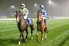 Dubai racing 2010-97