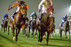 Dubai racing 2010-92