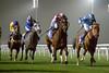 Dubai racing 2010-91