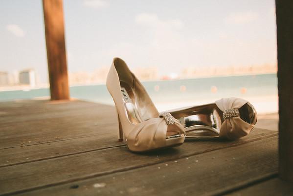 Wedding Accessories | Details - Dubai Photographer