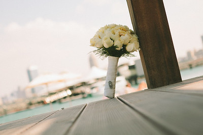 Wedding Accessories | Details - Dubai Photographer