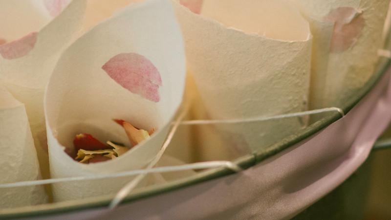 Wedding Accessories   Details - Dubai Photographer