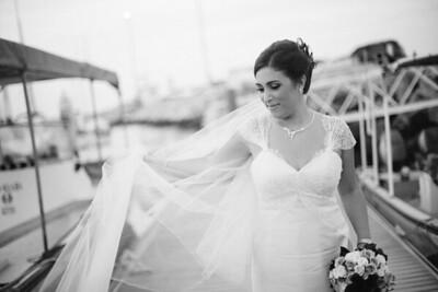 Arabic - Iranian Bride   Dubai Wedding Photographer