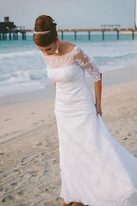 Russian Bride   Dubai Wedding Photographer