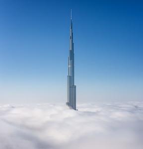 Cloud One