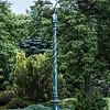Merion Square Lamp
