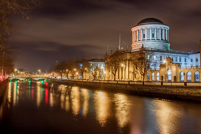 The Four Courts-IMG_8313