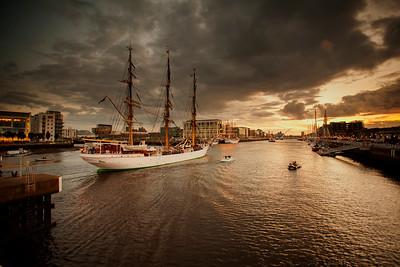 Tall ships-IMG_3680