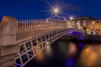 Ha'Penny Bridge-IMG_6104