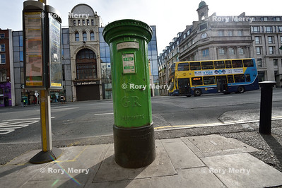 Dublin_20160328_265