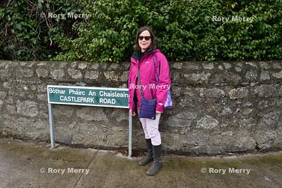 Dublin_20160326_226