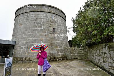 Dublin_20160326_150