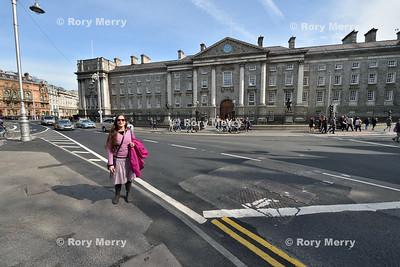 Dublin_20160325_11