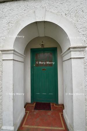 Dublin_20160326_184