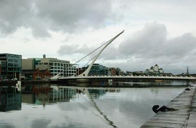 Samuel Beckett Bridge (1)