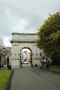 Fusilier's Arch (3)
