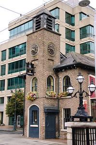 Harbour Master Bar (2)