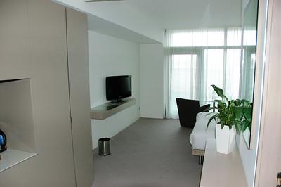 Hotel Room (1)