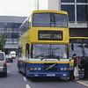 Dublinbus RV513 Busaras Dublin Jun 00