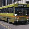 Dublinbus KC113 Busaras Dublin Jun 00