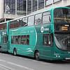 DublinBus VG46 Busaras Dublin Jul 10