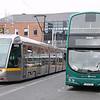 LUAS 4006_DublinBus VG41 Busaras Jul 10