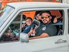Dubs-N-Dogs-Cruise-InJuly2016-8369