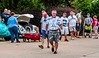 Dubs-N-Dogs-Cruise-InJuly2016-8353