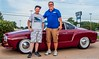 Dubs-N-Dogs-Cruise-InJuly2016-8344