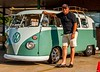 Dubs-N-Dogs-Cruise-InJuly2016-8307