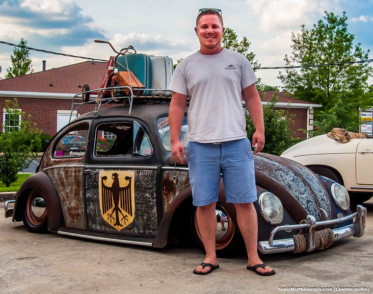 Dubs-N-Dogs-Cruise-InJuly2016-8348