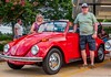 Dubs-N-Dogs-Cruise-InJuly2016-8346