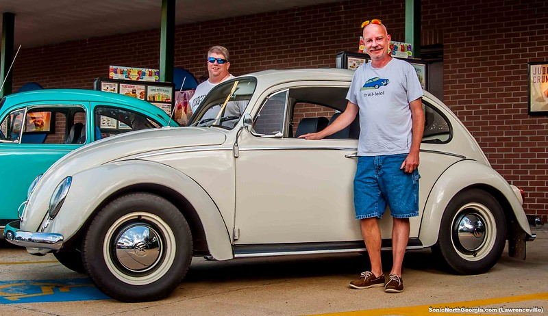 Dubs-N-Dogs-Cruise-InJuly2016-8335