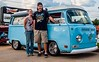 Dubs-N-Dogs-Cruise-InJuly2016-8356