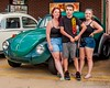 Dubs-N-Dogs-Cruise-InJuly2016-8379