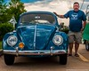 Dubs-N-Dogs-Cruise-InJuly2016-8351