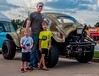 Dubs-N-Dogs-Cruise-InJuly2016-8358