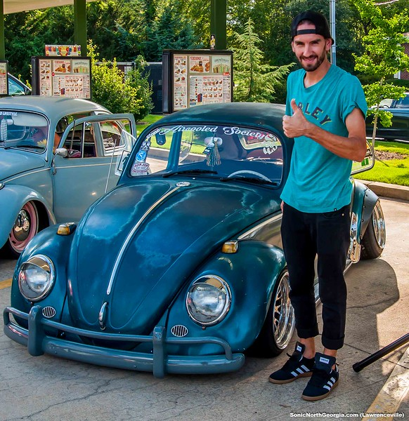 Dubs-N-Dogs-Cruise-InJuly2016-8320