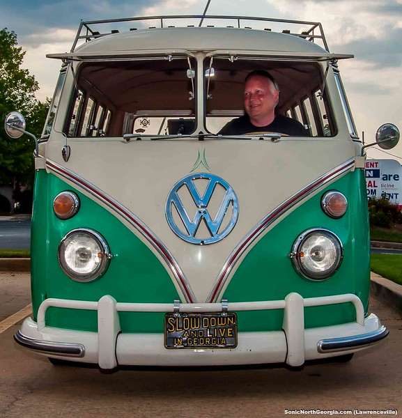 Dubs-N-Dogs-Cruise-InJuly2016-8341