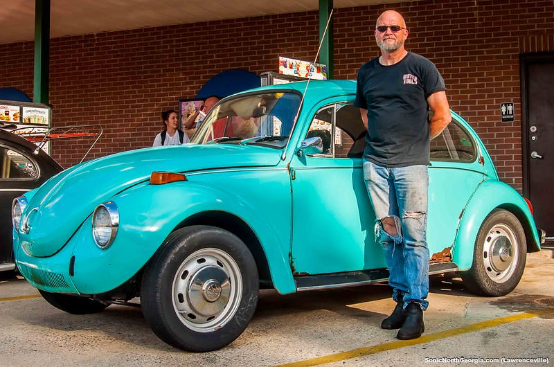 Dubs-N-Dogs-Cruise-InJuly2016-8327