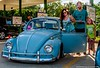 Dubs-N-Dogs-Cruise-InJuly2016-8321