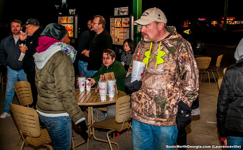Dubs-N-Dogs Lawrenceville Jan 2016-0104