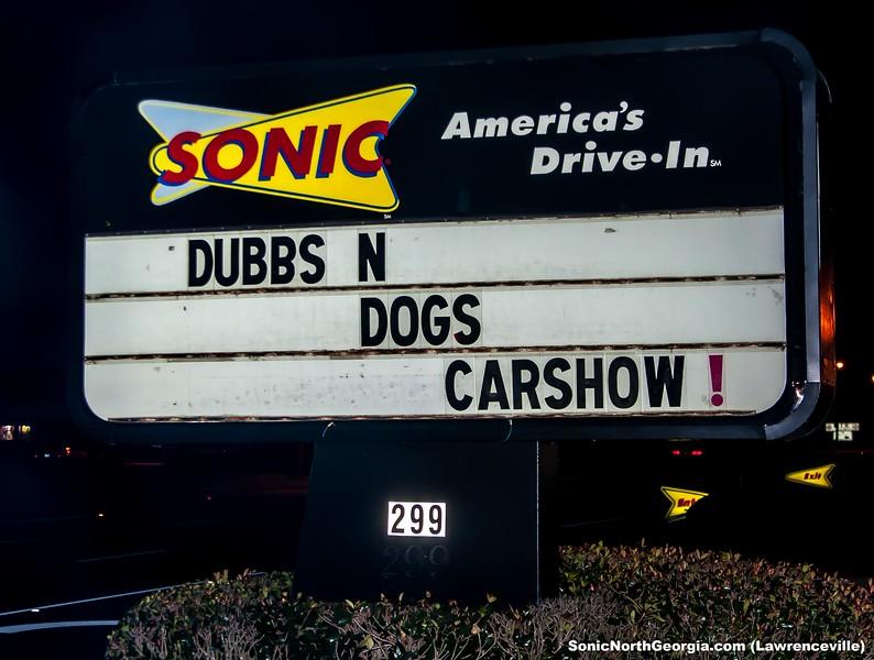 Dubs-N-Dogs Lawrenceville Jan 2016-0062