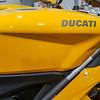 Ducati 1098 Extras -  (6)