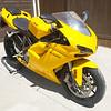 Ducati 1098 -  (1)