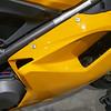 Ducati 1098 Extras -  (7)