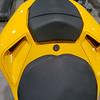 Ducati 1098 Extras -  (4)