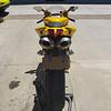 Ducati 1098 -  (8)