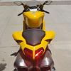 Ducati 1098 -  (9)