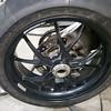 Ducati 1098 Extras -  (3)